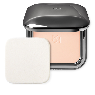 WEIGHTLESS PERFECTION WET AND DRY POWDER FOUNDATION CR15-01